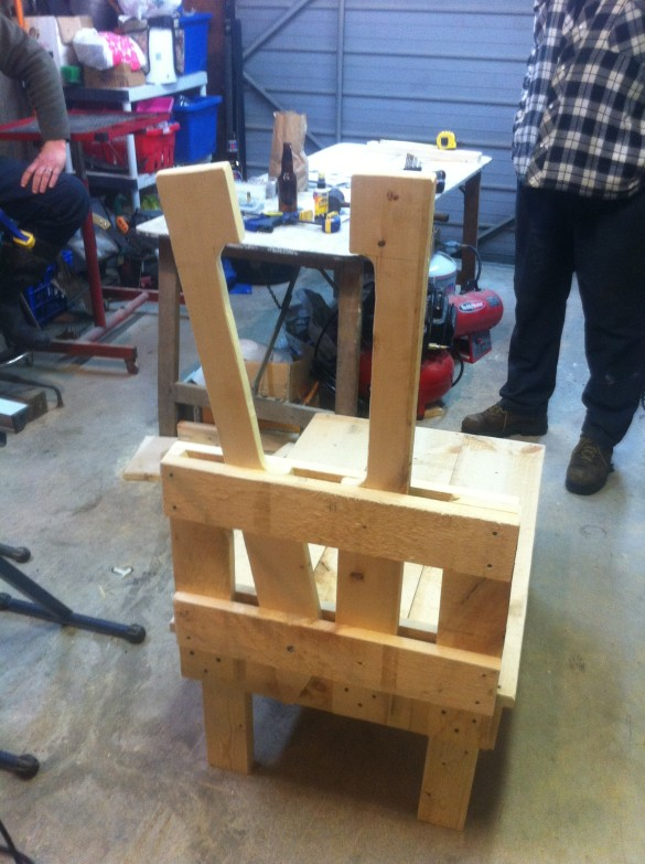 Pdf Goat Stand Plans Plans Diy Free Wooden Garbage Cans